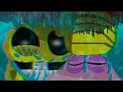 InsanitySpongeSwap- Insanity Spongebob-  Bibulus' Insanity 13+