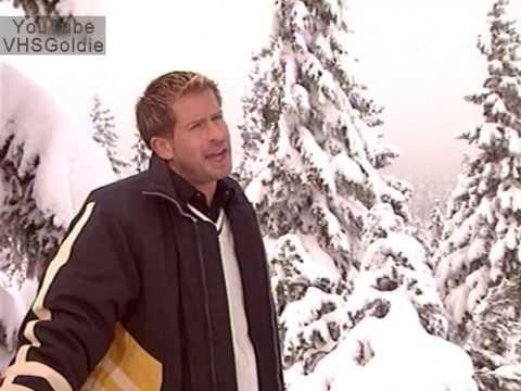 Leonard - Weihnacht in unseren Herzen - 2001