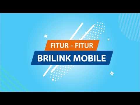 Agen Brilink Mobile