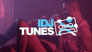 BECA FANTASTIK - DEKOLTE FEAT. DJ SLAKY (OFFICIAL VIDEO)