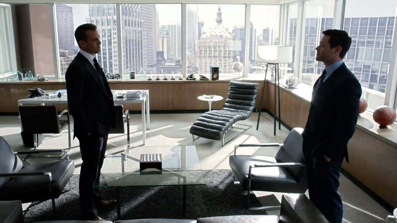 harvey specter my respect isn t demanded it s earned youtube harvey specter my respect isn t demanded it s earned