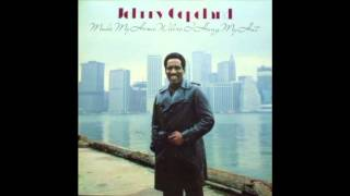 Johnny Copeland - Make My Home Where I Hang My Hat ( Make My Home Where I Hang My Hat ) 1982