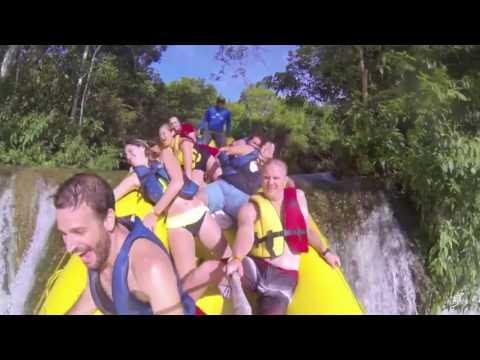 Turismo em Bodoquena ms