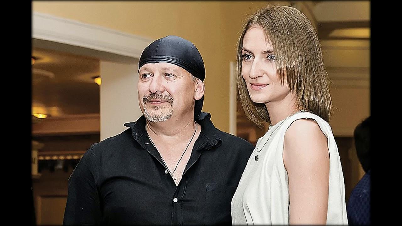 Свадьба дмитрия марьянова фото полусинтетический