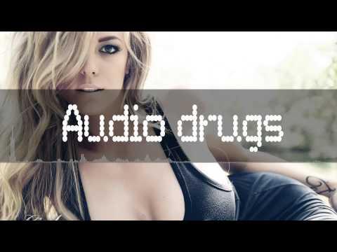50 Cent - 21 Questions (SNBRN Remix)