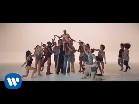Jill Scott - Back Together [Official Video]