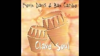 Bongocero-Kevin Davis & Ban Caribe
