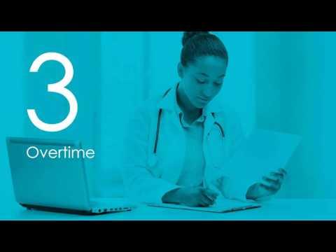 Compliance, Simplified - Healthcare Compliance Webinar