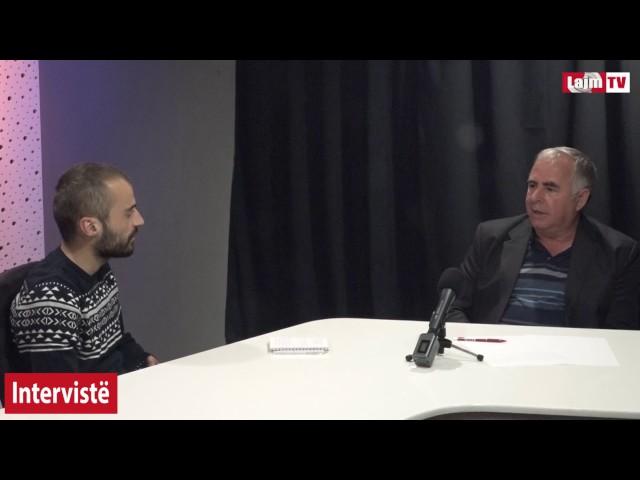 Intervistë - Bedri Ajdari,familjar i të akuzuarve në rastin Monstra