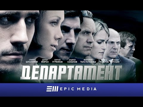 CD/DVD диски - Запись