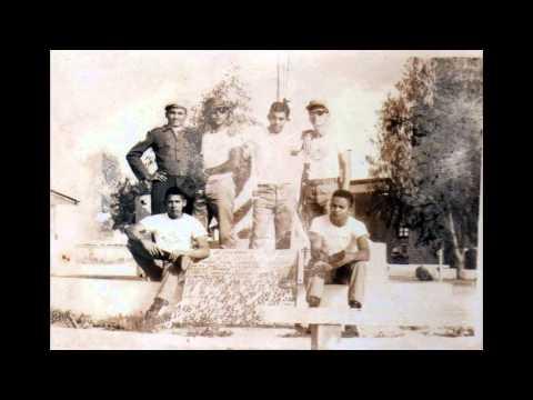 Batalhão SUEZ