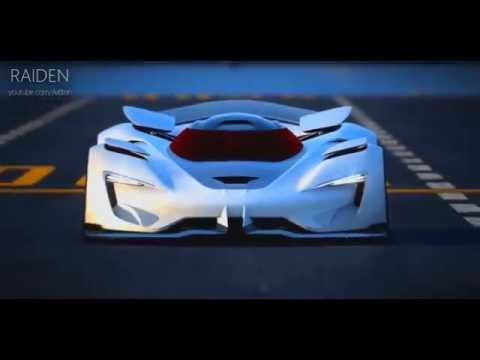Gran Turismo 7   Trailer Official