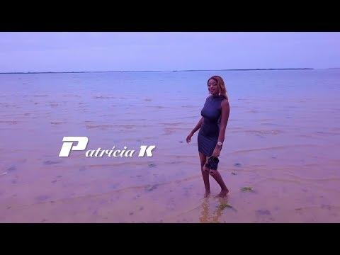 Patrícia K & Mariana K - Meu Love (2019)[Vídeo Oficial]