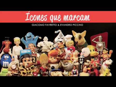 2016 PROPAGANDA & NEGÓCIOS ICONES QUE MARCAM 07nov016