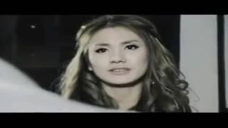 Mnus jet preah karaoke ,មនុស្សចិត្តព្រះ ភ្លេងសុទ្ធ សិរីមន្ត Khmer karaoke sing along YouTube