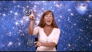 Video Horoscope: May 24th - 25th download MP3, 3GP, MP4, WEBM, AVI, FLV Mei 2018