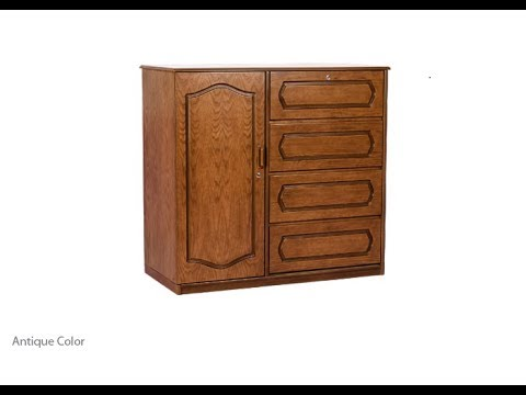 Wooden Chset Of Drawer Price Hatil Furniture Youtube