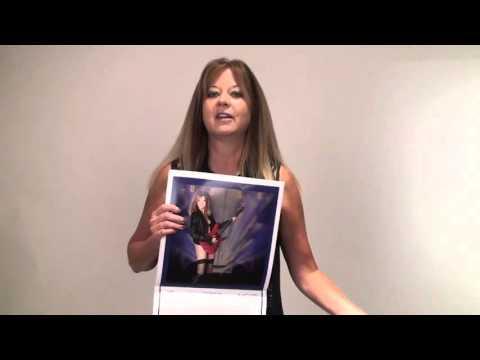Sue interview web
