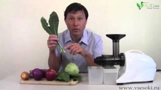 видео Сколько варить брокколи замороженную в разных кухонных приборах