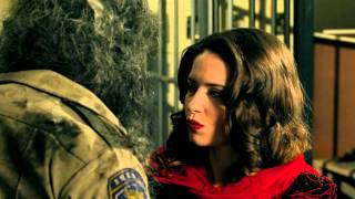 WOLFCOP (2015-Trailer-HD2)
