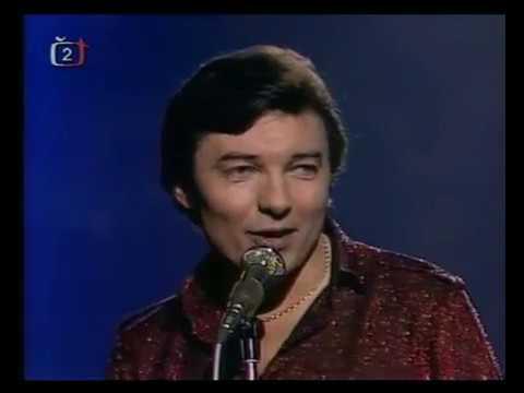 Karel Gott - Milión důvodů (1982)