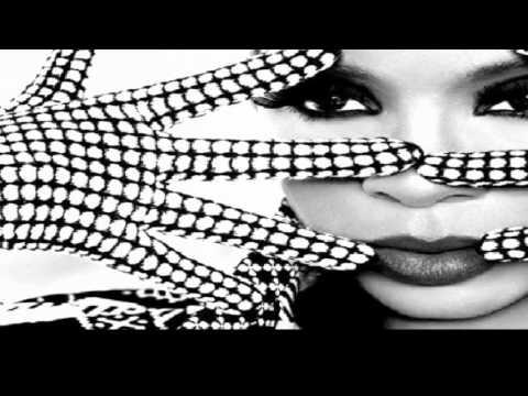 KELLY ROWLAND - LOVE HATE mp3