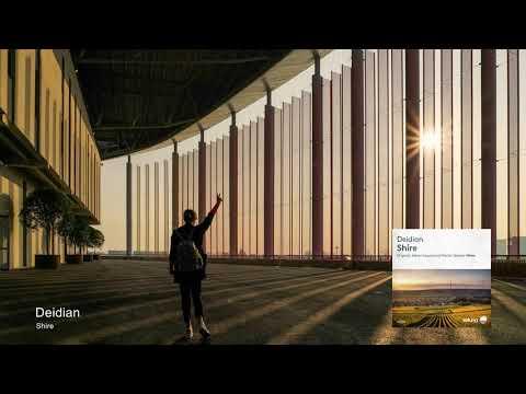 Download Deidian - Shire [Soluna Music]