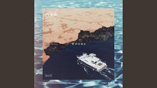 Gambar cover POOL (Feat. Sumin)