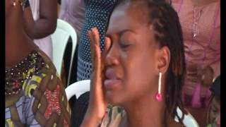 Pastor Wole Oladiyun 10th August Be Desperate For Divine Intervention By His Mercy