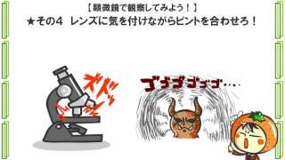 説明他のアニメや画像、問題データ、勉強企画はWEB玉塾HPでな(-∀-)...