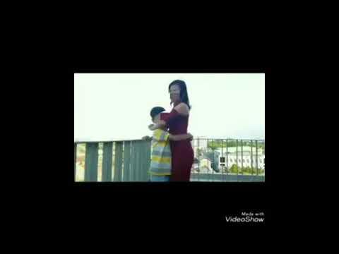 Video Viral Wanita Dewasa Berbuat M3sum dengan 2 Bocah