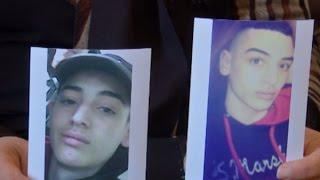 العاصمة: اختفاء الطفل سليم في ظروف غامضة وأصابع الاتهام موجهة لأستاذته