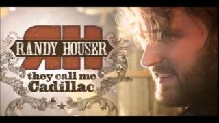 Watch Randy Houser Out Here In The Country video