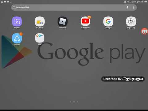 How To Download Cydia In Android