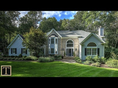 773 Backhus Estate Rd Lebanon Twp | NJ