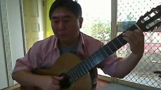 Cavatina  by John Williams(越戰獵鹿人主題曲)