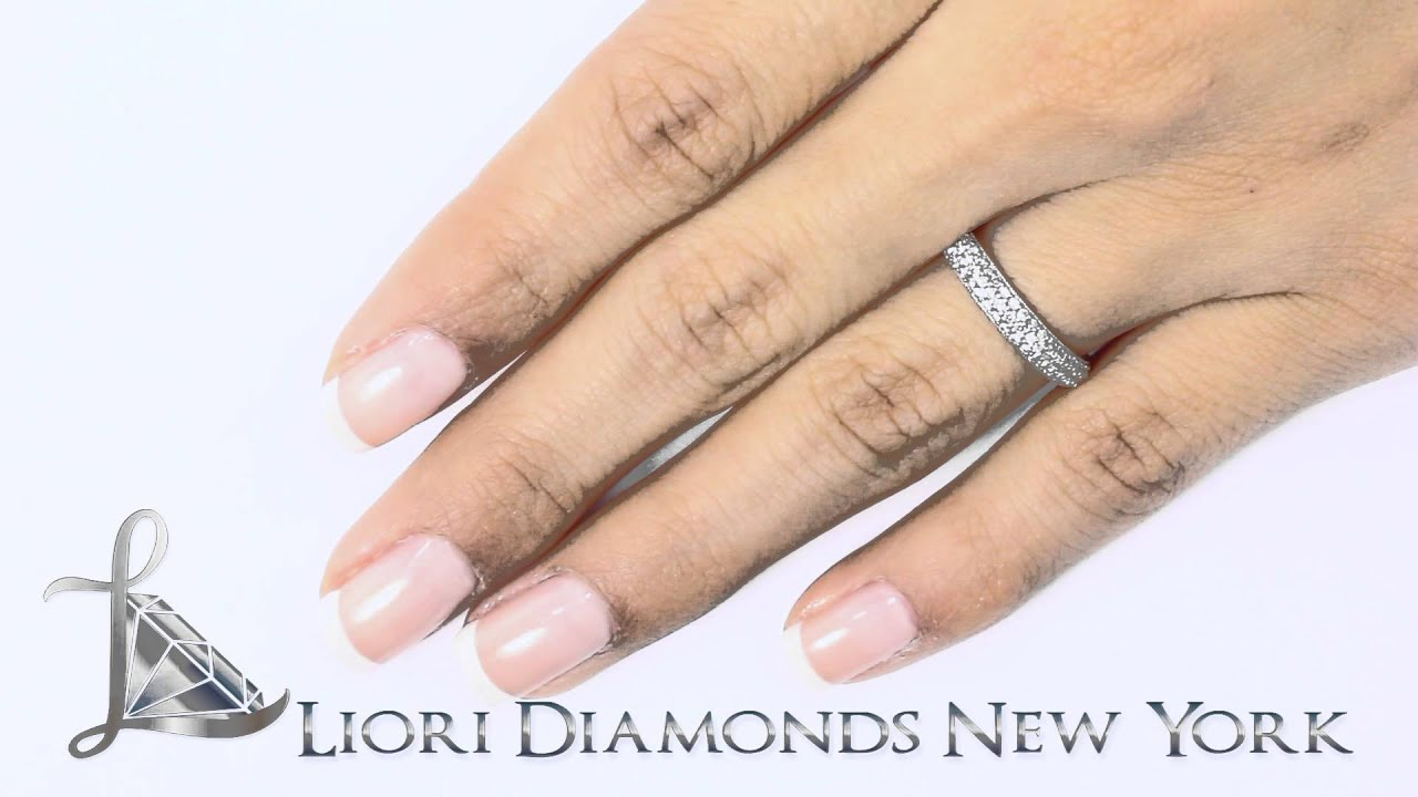 story ring real girl band diamond anniversary pictures main bands weddings engagement year rings proposal stories