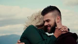 mikica-2019-ostavljena-kraljica-official-video