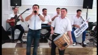 Qara Zurna oyun havasi Borcali Qafqaz camaloglu papur +994508090101 Gozel yeter Ay nadan gozel