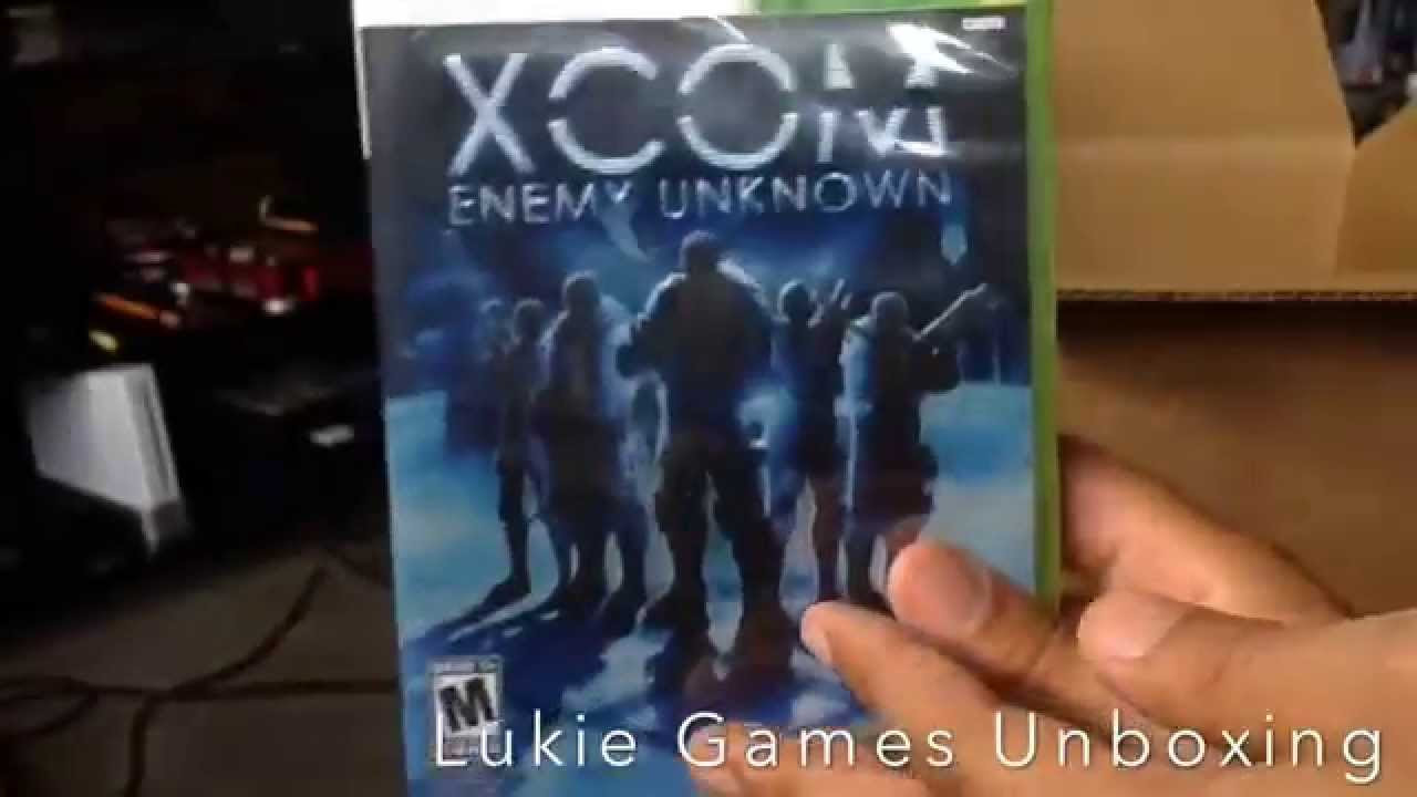 Is Lukie Games Legit? Let's Find Out! - 1st Unboxing