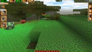 BlockStory Drako pet