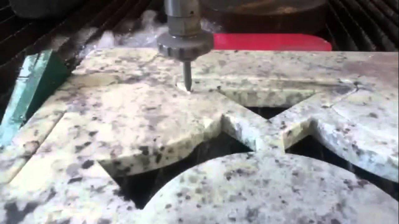 Como se hace un tapete de m rmol doovi for Como se hace el marmol