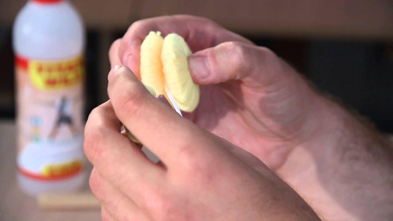 Фото рисунков ногтей цветными гелями 69