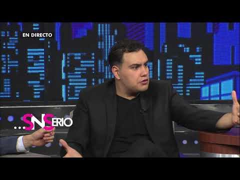 ¿Qué pasó con Univision Deportes?
