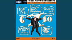 Top-Titel – Honey Aaltonen