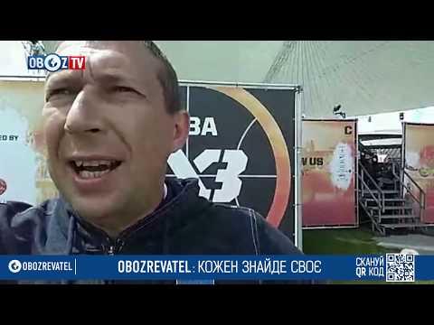 видео: OverTime12
