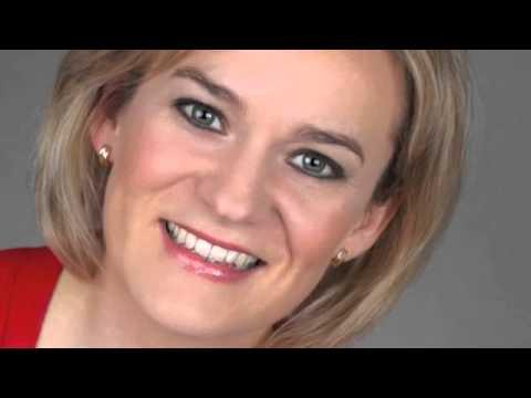 Mary Nelson Soprano