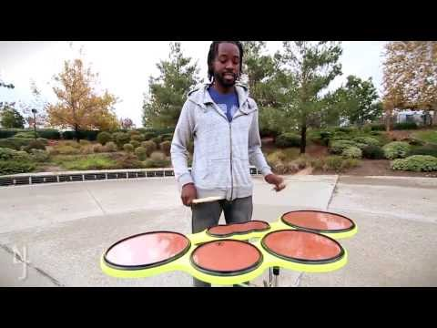 LEARN THE LICK with Jonathan Wicks!!|