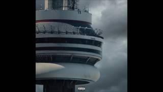 Drake - 9 Instrumental Remake