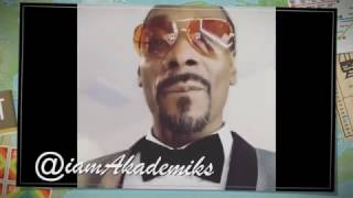 Snoop Dogg Dares any Black Entertainers to Perform for Donald Trump. He says He